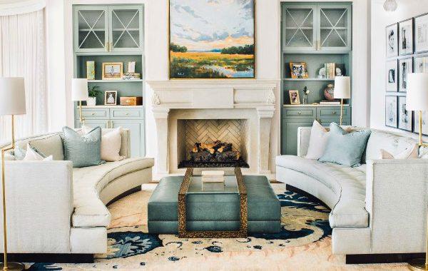 10 Dreamy Modern Sofas In Architectural Digest That You Will Love modern sofas 10 Dreamy Modern Sofas In Architectural Digest That You Will Love 10 Dreamy Modern Sofas In Architectural Digest That You Will Love 600x380