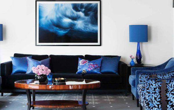 living room ideas 10 Remarkable Living Room Ideas By Camilla Molders Design 10 Remarkable Living Room Ideas By Camilla Molders Design 600x380