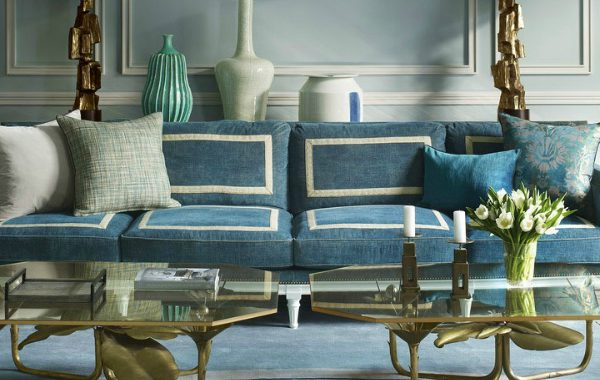10 Striking Modern Sofas In Elle Decor That You Will Love modern sofas 10 Striking Modern Sofas In Elle Decor That You Will Love 10 Striking Modern Sofas In Elle Decor That You Will Love 600x380