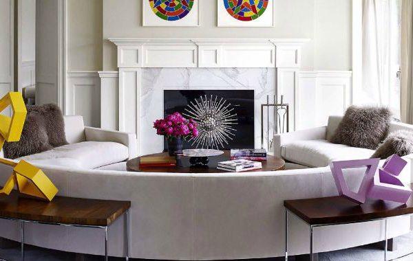 7 Astonishing Living Room Ideas By Steven Gambrel living room ideas 7 Astonishing Living Room Ideas By Steven Gambrel 7 Astonishing Living Room Ideas By Steven Gambrel 600x380