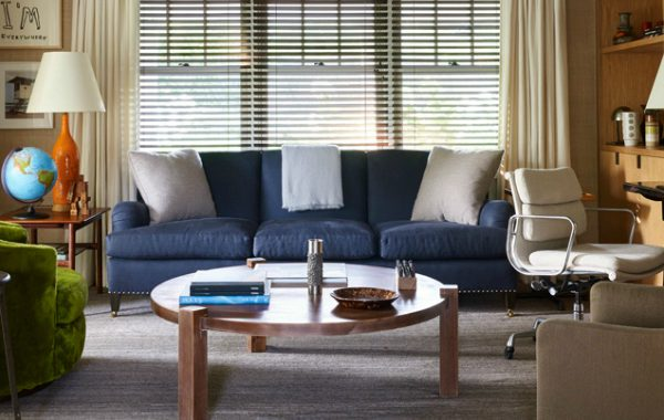 7 Contemporary Modern Sofas In Interiors By Robert Stilin modern sofas 7 Contemporary Modern Sofas In Interiors By Robert Stilin 7 Contemporary Modern Sofas In Interiors By Robert Stilin 600x380