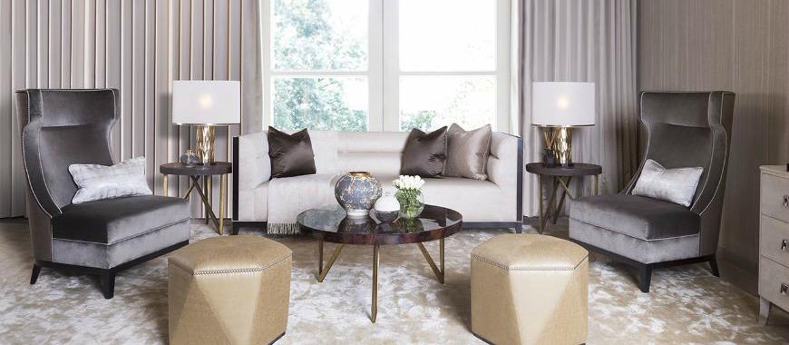 Sofa And Chair Company Modern Sofas