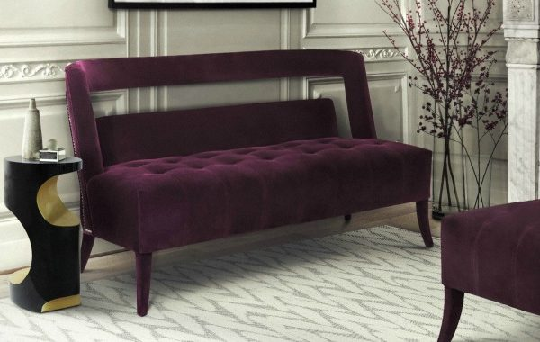 9 Feminine Modern Sofas For The Living Room Of Your Dreams modern sofas 9 Feminine Modern Sofas For The Living Room Of Your Dreams 9 Feminine Modern Sofas For The Living Room Of Your Dreams 600x380