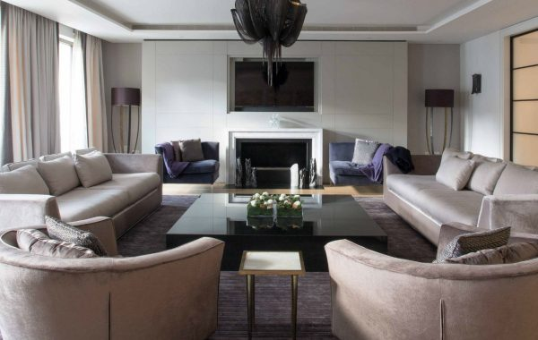 Spectacular Living Room Ideas By ASH Design living room ideas 6 Spectacular Living Room Ideas By ASH Design Spectacular Living Room Ideas By ASH Design 600x380
