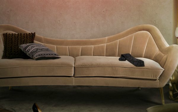 The Best Fall Trends To Help You Style Your Living Room Set living room set The Best Fall Trends To Help You Style Your Living Room Set The Best Fall Trends To Help You Style Your Living Room Set 600x380