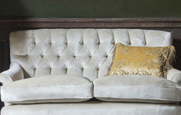 Top 7 Modern Sofas By Beaumont & Fletcher That You Will Covet modern sofas Top 7 Modern Sofas By Beaumont & Fletcher That You Will Covet Top 7 Modern Sofas By Beaumont Fletcher That You Will Covet 600x380