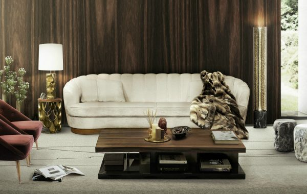 Top Interior Designer's Advice On Picking The Right Living Room Sofa Living Room Sofa Top Interior Designer's Advice On Picking The Right Living Room Sofa Top Interior Designer   s Advice On Picking The Right Living Room Sofa 600x380