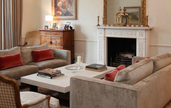 10 Elegant Modern Sofas In Interiors By Juliette Byrne modern sofas 10 Elegant Modern Sofas In Interiors By Juliette Byrne 10 Elegant Modern Sofas In Interiors By Juliette Byrne 600x380
