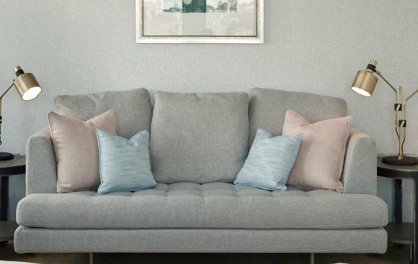 10 Modern Sofas In Incredible Interiors By Hartmann Designs Modern Sofas 10 Modern Sofas In Incredible Interiors By Hartmann Designs 10 Modern Sofas In Incredible Interiors By Hartmann Designs 600x380