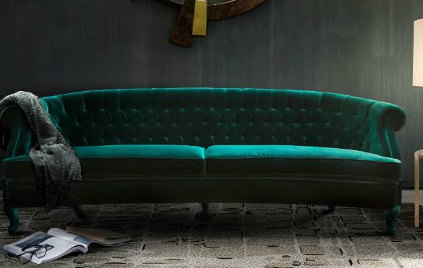 Discover 100 Striking Modern Sofas In One FREE eBook modern sofas Discover 100 Striking Modern Sofas In One FREE eBook Discover 100 Striking Modern Sofas In One FREE eBook 600x380
