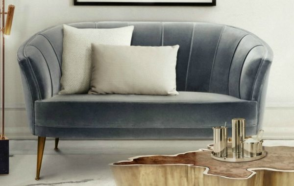 How To Style A Sofa In A Small Yet Chic Living Room Set living room set How To Style A Sofa In A Small Yet Chic Living Room Set How To Style A Sofa In A Small Yet Chic Living Room Set 600x380