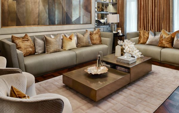 7 Luxurious Living Room Ideas By Elicyon That You Will Love living room ideas 7 Luxurious Living Room Ideas By Elicyon 7 Luxurious Living Room Ideas By Elicyon That You Will Love 600x380