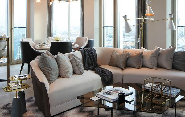 9 Neutral Modern Sofas In Elegant Interiors By Rachel Winham modern sofas 9 Neutral Modern Sofas In Elegant Interiors By Rachel Winham 7 Neutral Modern Sofas In Elegant Interiors By Rachel Winham 600x380