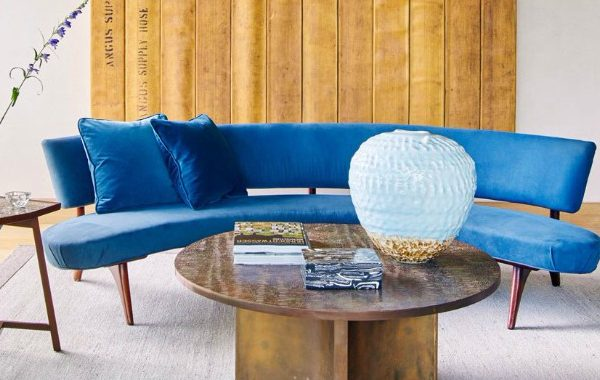 Ravishing Modern Sofas In Interiors By Shawn Henderson modern sofas 9 Ravishing Modern Sofas In Interiors By Shawn Henderson Ravishing Modern Sofas In Interiors By Shawn Henderson 600x380