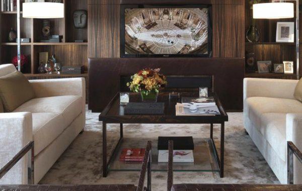 Sensational Modern Sofas In Interiors By M Design London modern sofas 6 Sensational Modern Sofas In Interiors By M Design London Sensational Modern Sofas In Interiors By M Design London 600x380
