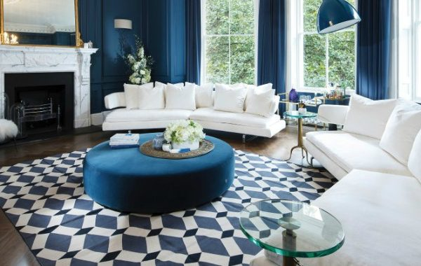 6 Sophisticated Modern Sofas In Interiors By Gunter & Co modern sofas 6 Sophisticated Modern Sofas In Interiors By Gunter & Co Sophisticated Modern Sofas In Interiors By Gunter Co 600x380