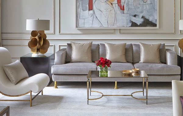 9 Sophisticated Modern Sofas To Covet From Todhunter Earle Interiors modern sofas 9 Sophisticated Modern Sofas To Covet From Todhunter Earle Interiors Sophisticated Modern Sofas To Covet From Todhunter Earle Interiors 600x380