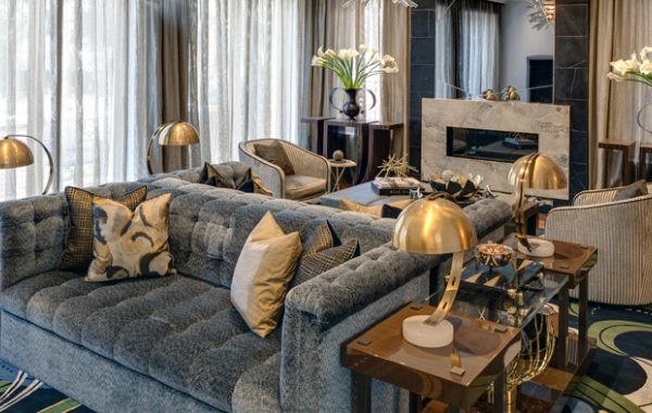 modern sofas 7 Sophisticated Modern Sofas In Ovadia Design Interiors 7 Sophisticated Modern Sofas In Ovadia Design Interiors 600x380