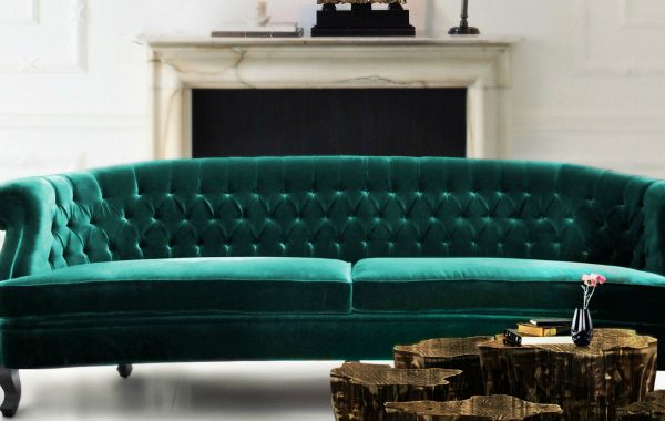 How To Style Your Living Room Sofa Around A Fireplace living room sofa How To Style Your Living Room Sofa Around A Fireplace How To Style Your Living Room Sofa Around A Fireplace 600x380