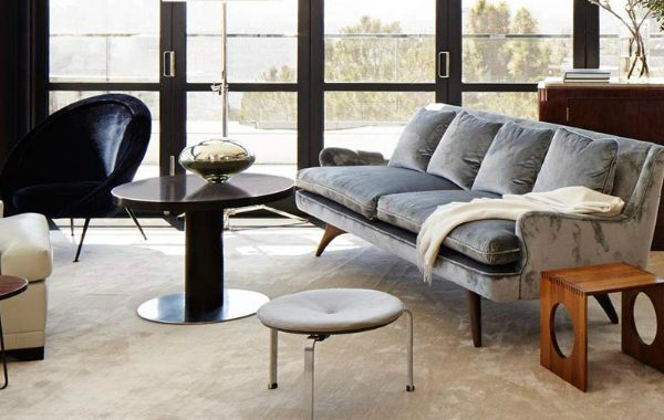 7 Striking Modern Sofas In Interiors By Dan Fink Studio modern sofas 7 Striking Modern Sofas In Interiors By Dan Fink Studio Striking Modern Sofas In Interiors By Dan Fink Studio 600x380