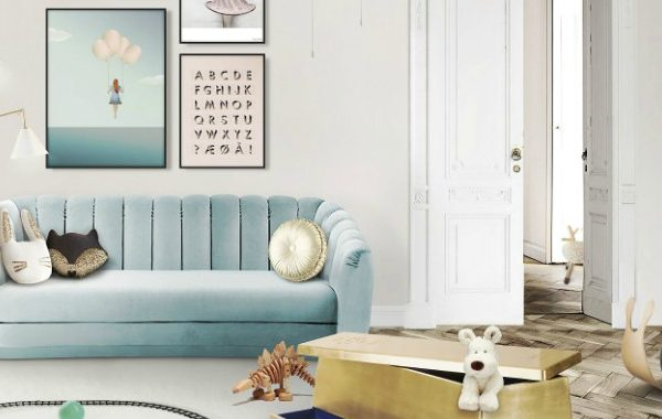 Top 10 Most Stunning Modern Sofas Ever On The Blog modern sofas Top 5 Online Furniture Stores To Buy Luxury Modern Sofas Top 10 Most Stunning Modern Sofas Ever On The Blog 600x380