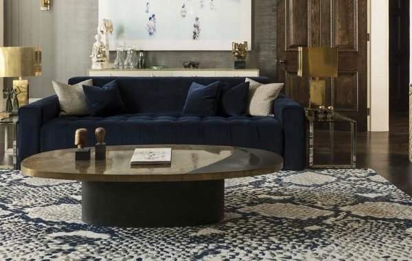 living room set 10 Modern Rugs That Will Spice Up Your Living Room Set 10 Modern Rugs That Will Spice Up Your Living Room Set 600x380