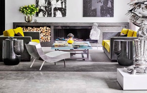10 Striking Living Room Ideas To Take From Architectural Digest living room ideas 10 Striking Living Room Ideas To Take From Architectural Digest 10 Striking Living Room Ideas To Take From Architectural Digest 600x380