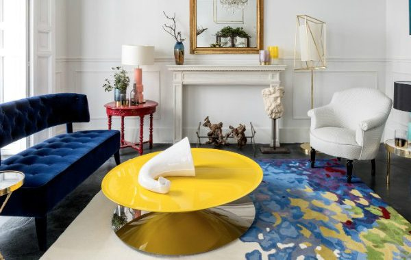 10 Modern Sofas That You Will Want To Have This Spring Summer modern sofas 10 Modern Sofas That You Will Want To Have This Spring/Summer 10 Modern Sofas That You Will Want To Have This Spring Summer 600x380