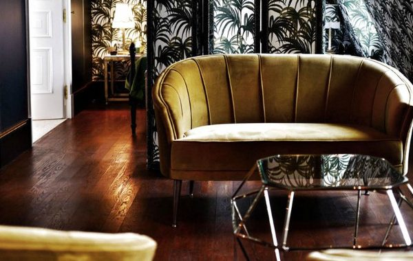 10 Remarkable Modern Sofas In Hotel Interior Design Projects modern sofas 10 Remarkable Modern Sofas In Hotel Interior Design Projects 10 Remarkable Modern Sofas In Hotel Interior Design Projects 600x380