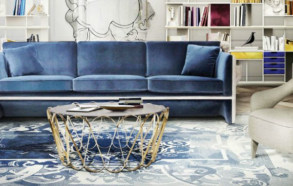 9 Bold Modern Chairs To Complement Your Living Room Sofa living room sofa 9 Bold Modern Chairs To Complement Your Living Room Sofa 9 Bold Modern Chairs To Complement Your Living Room Sofa 600x380