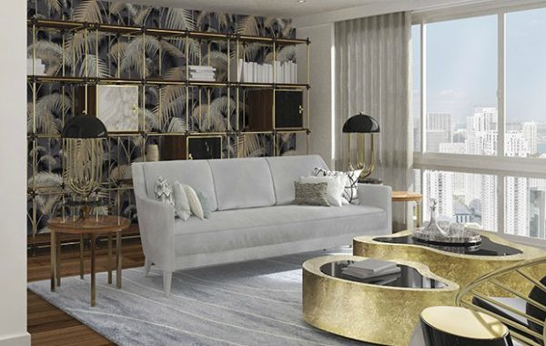 42 Must-Have Modern Sofas By BRABBU For A Chic Living Room Set modern sofas 41 Must-Have Modern Sofas By BRABBU For A Chic Living Room Set: Part 2 42 Must Have Modern Sofas By BRABBU For A Chic Living Room Set 600x380