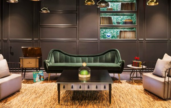Modern Sofas In Incredible Hospitality Design Projects modern sofas 11 Modern Sofas In Incredible Hospitality Design Projects Modern Sofas In Incredible Hospitality Design Projects 600x380