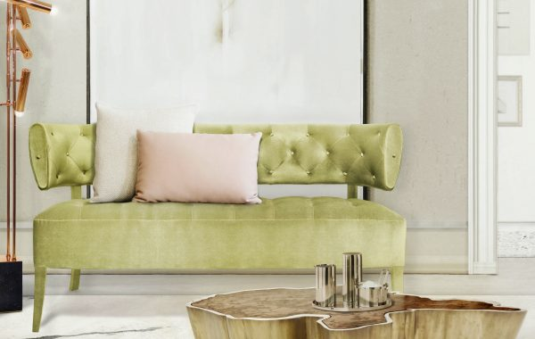 10 Spectacular Modern Sofas That You Must-Have This Summer modern sofas 10 Spectacular Modern Sofas That You Must-Have This Summer 10 Spectacular Modern Sofas That You Must Have This Summer 600x380