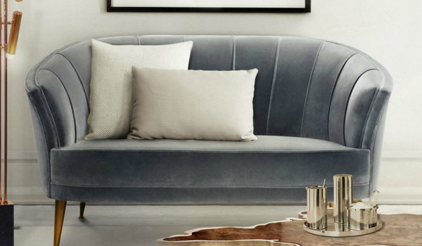 13 Reasons Why You Need A Blue Sofa In Your Living Room brabbu ambience press 54 HR 600x350