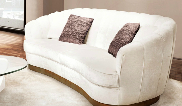 white sofa The Best Tips On How To Clean A White Sofa brabbu ambience press 93 600x350
