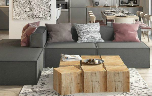 The Most Popular Modern Sofas On Pinterest For A Stunning Living Room modern sofas The Most Popular Modern Sofas On Pinterest For A Stunning Living Room featured image 1 600x380
