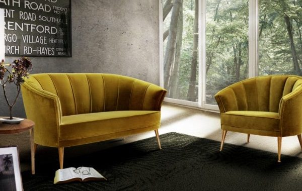 13 Reasons Why You Need A Velvet Sofa In Your Life velvet sofa 13 Reasons Why You Need A Velvet Sofa In Your Life 13 Reasons Why You Need A Velvet Sofa In Your LifeCover 600x380