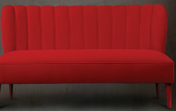red sofas 9 Red Sofas That Will Add A Touch Of Boldness To Your Living Room Set 9 Red Sofas That Will Add A Touch Of Boldness11cover 600x380