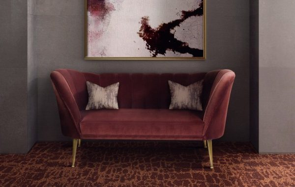 10 Contemporary Rugs To Match A Stylish Living Room Sofa living room sofa 10 Contemporary Rugs To Match A Stylish Living Room Sofa COVER 1 600x381