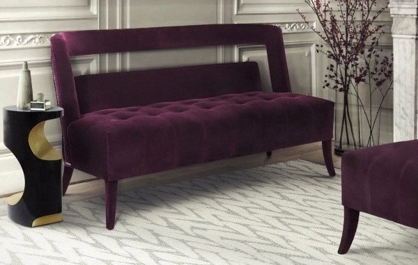 Top 6 Modern Sofas For The Stylish Fall Winter Decor modern sofas Top 6 Modern Sofas For The Stylish Fall Winter Decor COVER 600x381