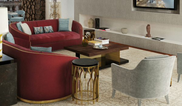 velvet sofa living room sofas 6 ideas how to choose the perfect chairs for a  living room sofas 6 ideas how to choose the perfect chairs for a living room sofasbrabbu       600x350