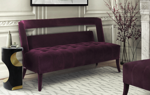 modern sofas FASHIONABLE CHOICE – 7 VELVET MODERN SOFAS FOR YOUR LIVING ROOM FASHIONABLE CHOICE 7 VELVET MODERN SOFAS FOR YOUR LIVING ROOM7COV 600x380