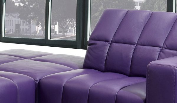 modern sofa modern sofa Leather Sofas: The Modern Sofa Trend for This Fall modernsofas