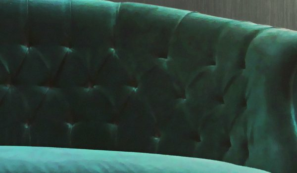 Mid-Century Sofas Mid-Century Sofas for Modern interiors mid century sofas 600x350