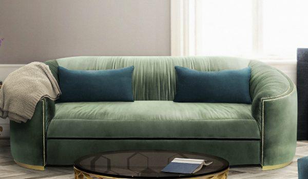 modern sofas design modern sofas design Modern Sofas Design for a stunning living room set modern sofas design 600x349