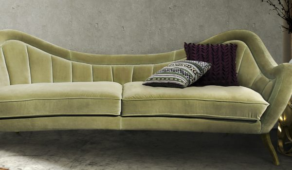 Modern Sofas Design modern sofas 10 modern sofas that make a big impression! modern sofas