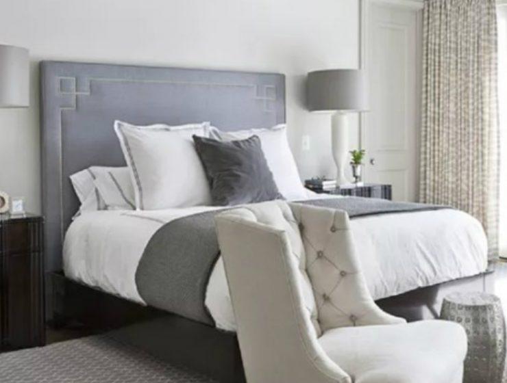 modern sofas Best Bedroom Design with Modern Sofas c 3 740x560