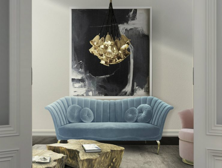 living room designs Living Room Designs that You Will Love cover 7 740x560
