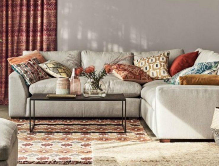 living room fall trends Top 8 Living Room Fall Trends v 740x560