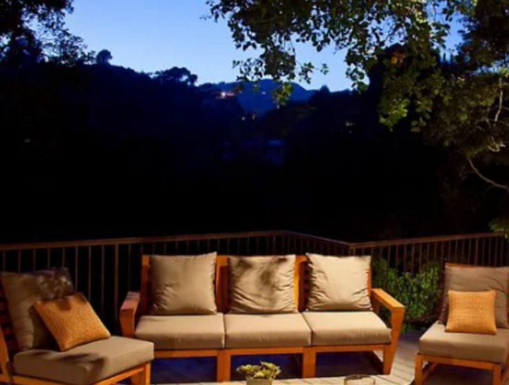 modern sofas ideas Outdoor Modern Sofas Ideas for Summer c 3 740x560